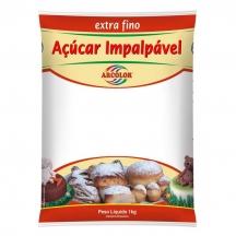 small_acucar_impalpavel-Cópia-2.jpg